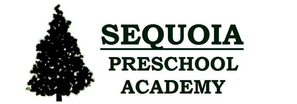 Sequoia Preschool Academy