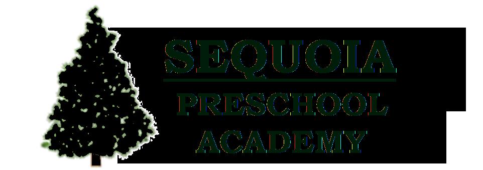 Sequoia Preschool Academy